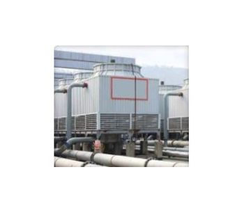 Algae control in cooling towers - Water and Wastewater