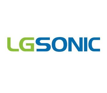Florida Gulf Coast University chooses LG Sonic technology to control algal blooms