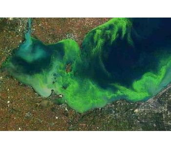 Space: the final frontier of water treatment