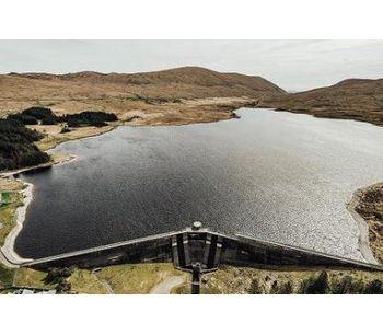 Trends in Water Resource Management