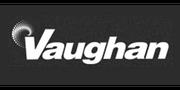Vaughan Company., Inc.