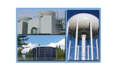 Water Hygiene Cooling Tower & Potable Water Care