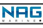 NAG Marine