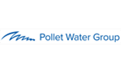 Pollet Water Group partnering in Sweet H2O