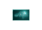 Alfa - Bio-Fuel Production Technology
