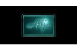 Alfa Technology LLC