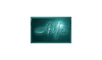 Alfa Technology LLC
