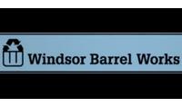 Windsor Barrel Works