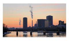 Environmental Wireless Gas Monitoring Services