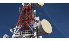 Radio Path Survey Services