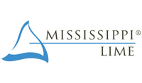 Mississippi Lime Company