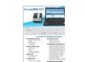 VersaLIMS by QSI