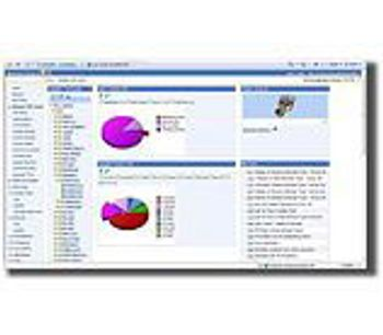 WinLIMS - Laboratory Information Management System (LIMS) Software