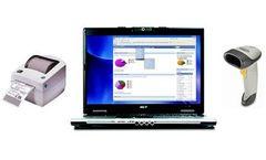 Version VersaLIMS.NET™ - Laboratory Information Management System