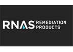 RNAS - Model SDC-9 - Bioaugmentation Culture for Groundwater Remediation