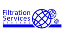 Process Consultancy Services