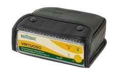 Ecotest - Model RKG-14 - Multipurpose Environment Activity Radiometer