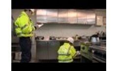 Trailer - Garbage Management -- Marpol Annex V Edition 2 - Video