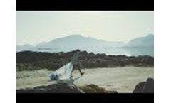 Delitek Maritime Waste Handling - Video