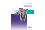 Treatment Shaft Technology - Brochure