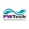 PWTECH Hybrid Bnr Plant Performance, Dunsborough Wastewater Treatment Plant - Case Study