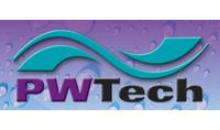 Process Wastewater Technologies LLC