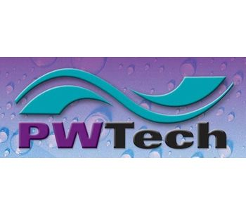 Biological filtration for municipal wastewater treatment industry - Water and Wastewater - Water Treatment
