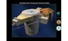 Treatment Shaft - Video
