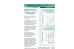 GreensandPlus - Technical Datasheet
