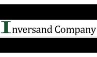 Inversand Company