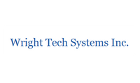 Wright Tech Systems Inc.