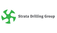 Strata Drilling Group