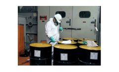PCB Management and Cleanup Services