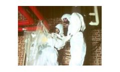 Hazardous Material Abatement