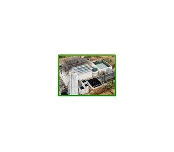 Environmental Services Division