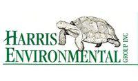 Harris Environmental Group, Inc.