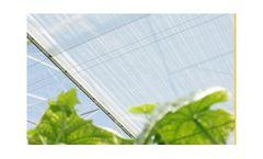 Energy Saving Screens