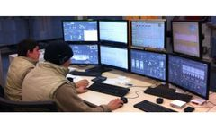Smart Operations Services