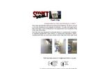 Smart Seal - Fast Clip Datasheet