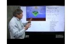 Principles of Surface Temperature Measurement