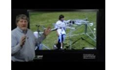Net Radiometer Introduction Video