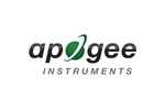 Apogee Instruments, Inc.