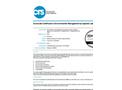 IEMA Certificate in Environmental Management