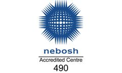 NEBOSH - NEBOSH Fire Safety and Risk Management Certificate