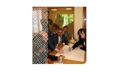 International Practical Environmental Management Training