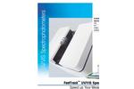UV/VIS Spectroscopy. Speed Up Your Measurements. METTLER TOLEDO Guide