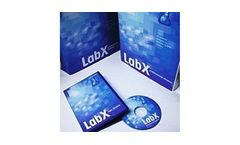 LabX Titration Software