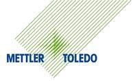 Mettler - Toledo Int. Inc