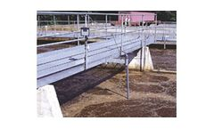 Process Analytics - Wastewater Applications