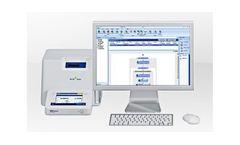 Software for Benchtop Density Meters